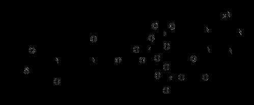 Acetyl-CoA-2D